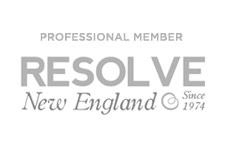 Vermont Fertility Doctors, New England Fertility Specialists