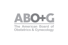 The American Board of Obstetrics & Gynecology